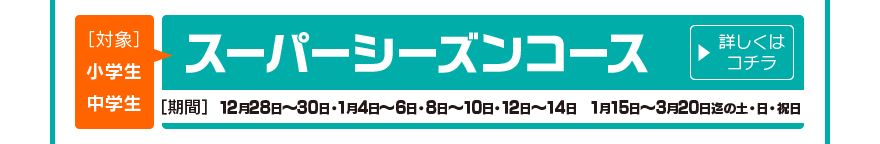 banner_superseason-course