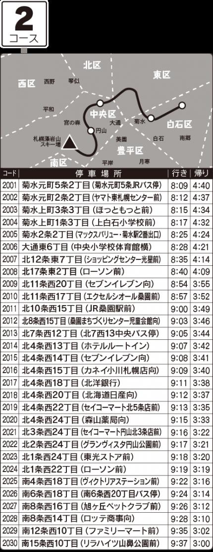 bus-schedule_02-2020-2021