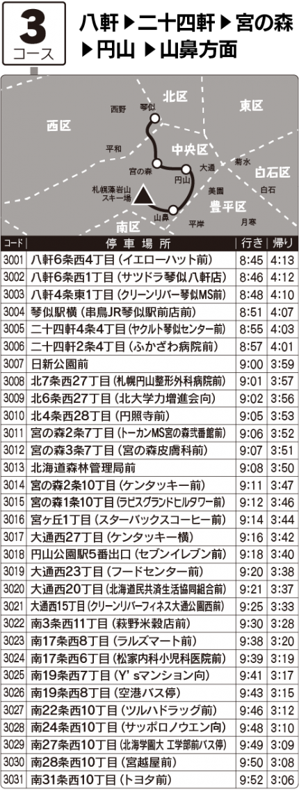 bus-schedule_03-2020-2021