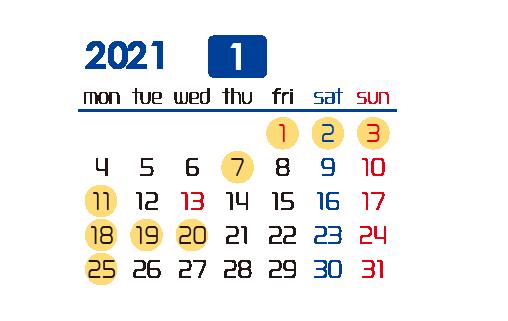 calendar-2021-01