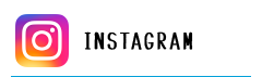 link_instagram