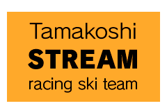 link_stream